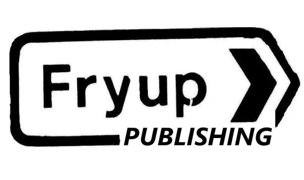fryuppress2.jpg