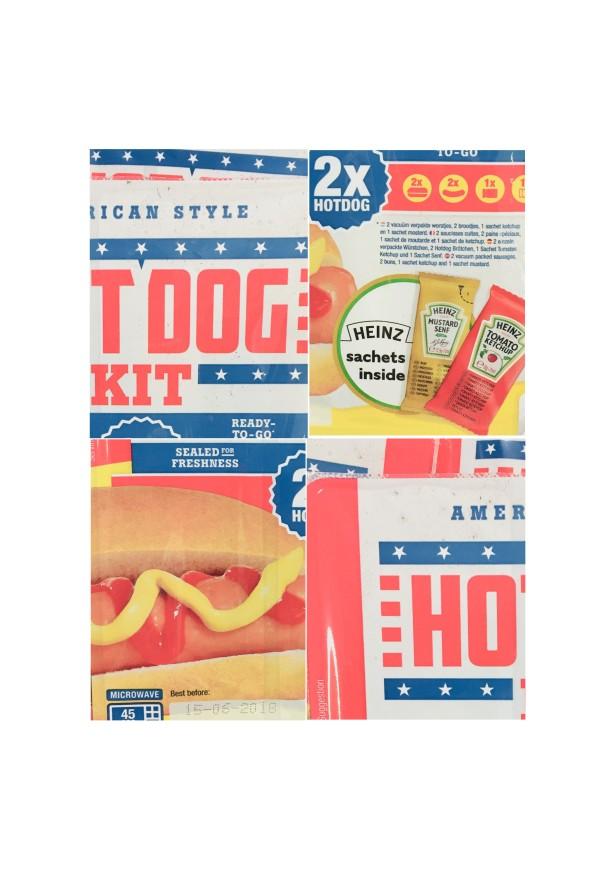 hotdogkit.jpg