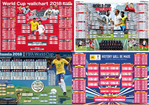 wallchart.jpg