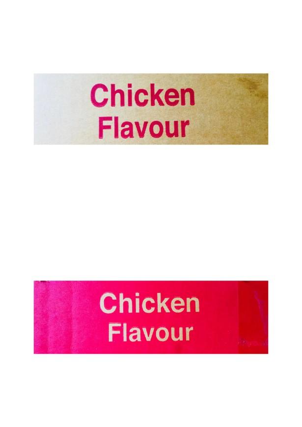 flavour.jpg