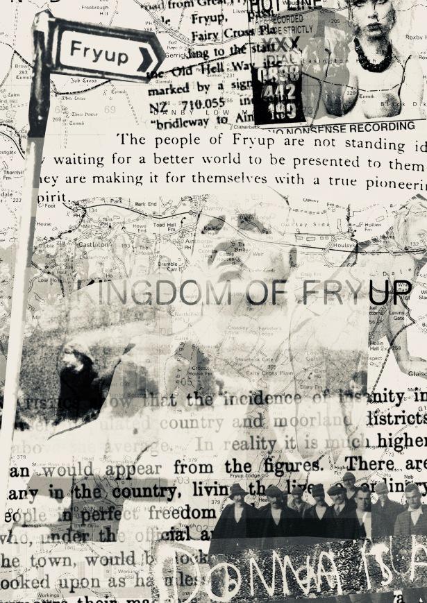 KINGDOM 2.jpg